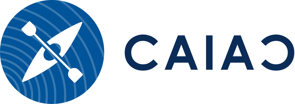 Logo of CAIAC