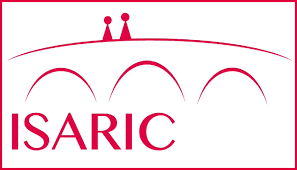 Logo of ISARIC