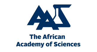 Logo of African Academy of Sciences
