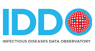 Logo of Partners-IDDO