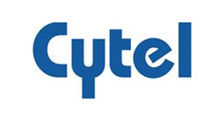 Logo of cytel-logo-2
