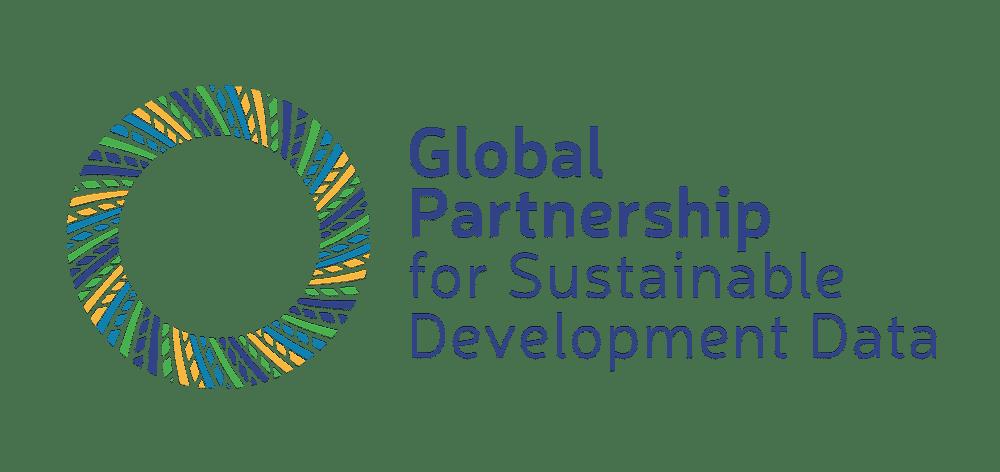 Logo of GPSDD-Logo_FINAL
