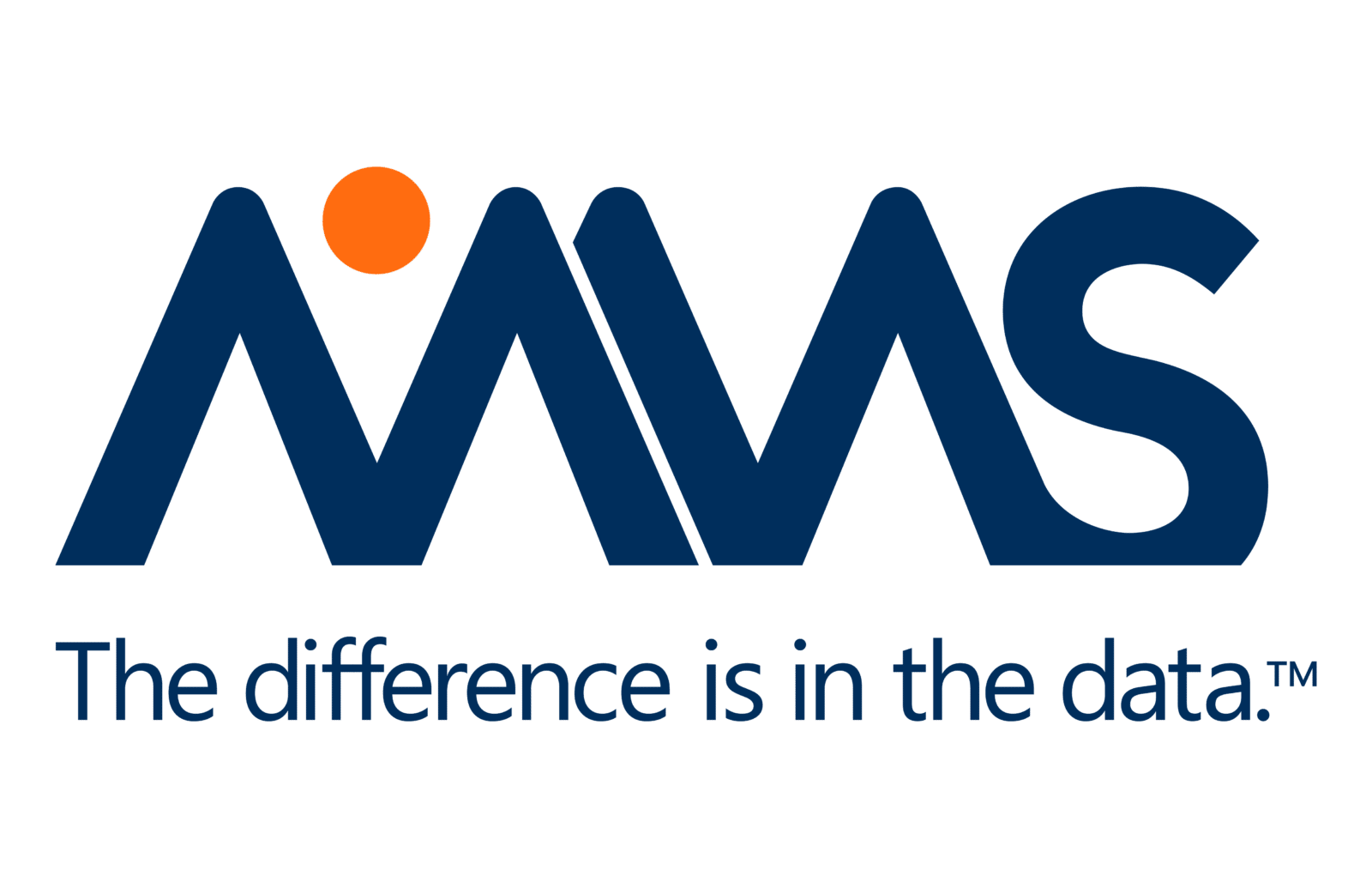 Logo of MMS_logo_wTagline (Full Color)